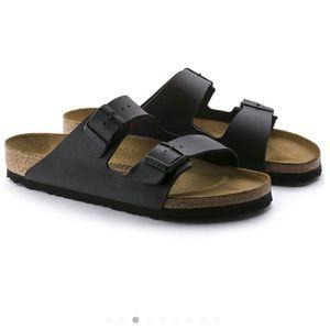 Birkenstock Women's Brand New Sandals